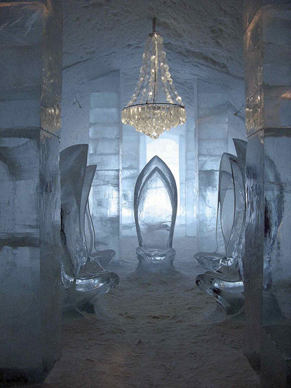 Ice-House-throne-room-ice-h